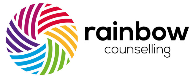 rainbowcounselling.org.uk