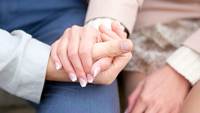 Rainbow Couples Counselling Service