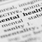 Understanding Mental Health problems