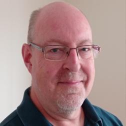 Counsellor Profile – Nick Cocking