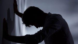 Mental Health Awareness: Depression