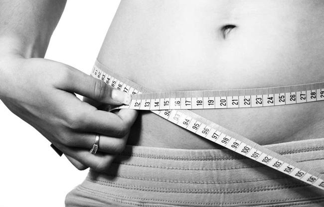 Mental Health Awareness: Eating problems