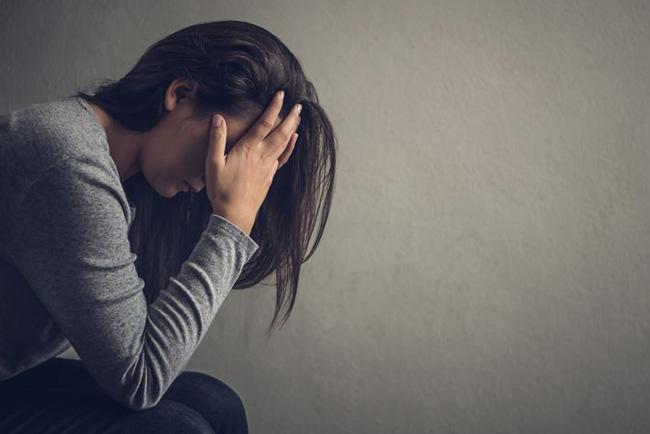 Mental Health Awareness: Post Traumatic Stress (PTS)