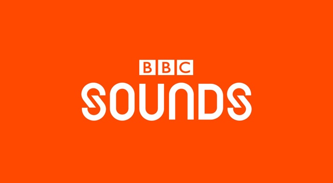 Benefits of counselling discussed through BBC airwaves on national radio