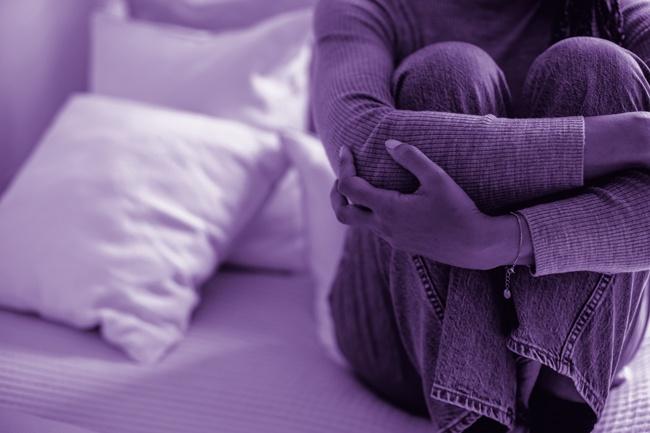Mental Health Awareness: Panic Attacks